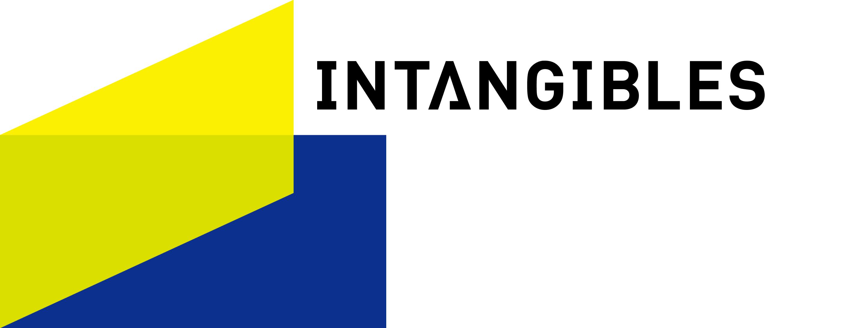 intangibles_mv